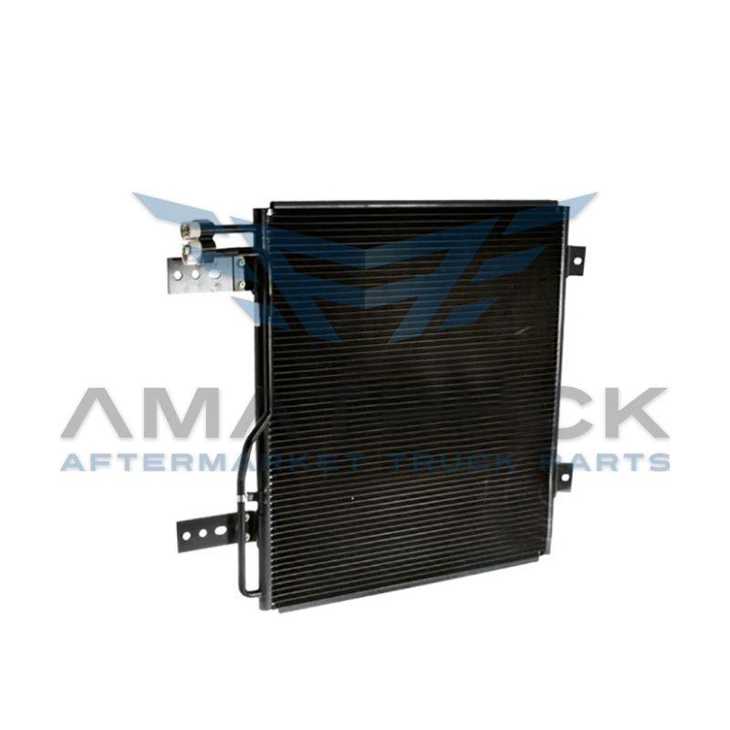 Condensador A/C Inter 4400 8100