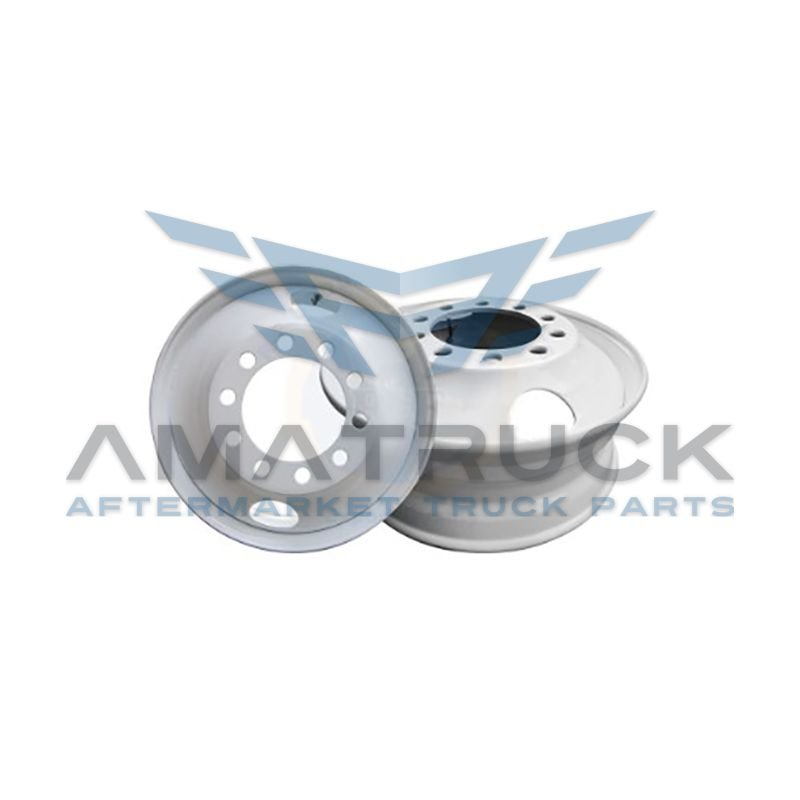 Rin Importado 24.5 Blanco Unimont 8000 L