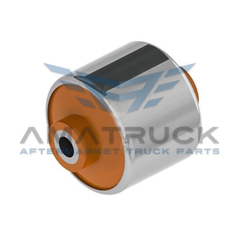 Soporte Gaff Para Cabina Tractor International Navi