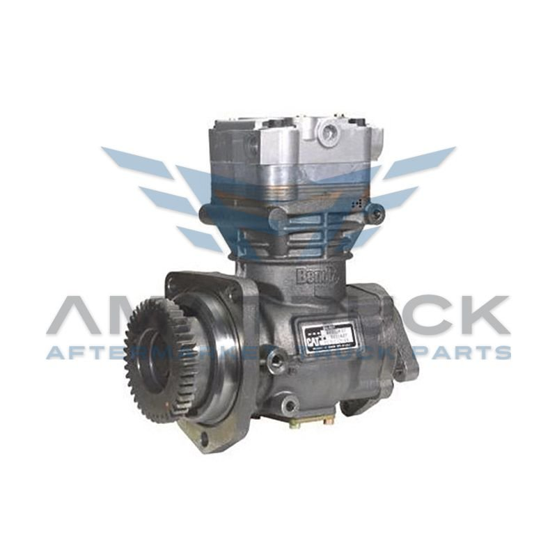 Compresor De Aire Ba 921 Dd15