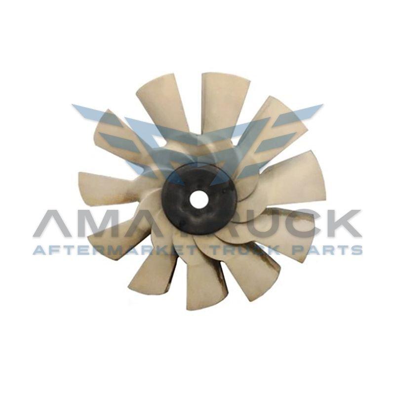 Ventilador Kenworth T660 30 Isx C15