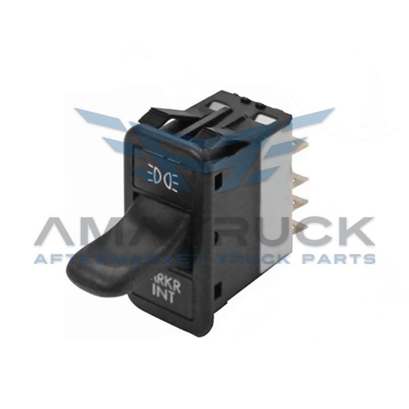 Switch De Espejos Fln 577.46507