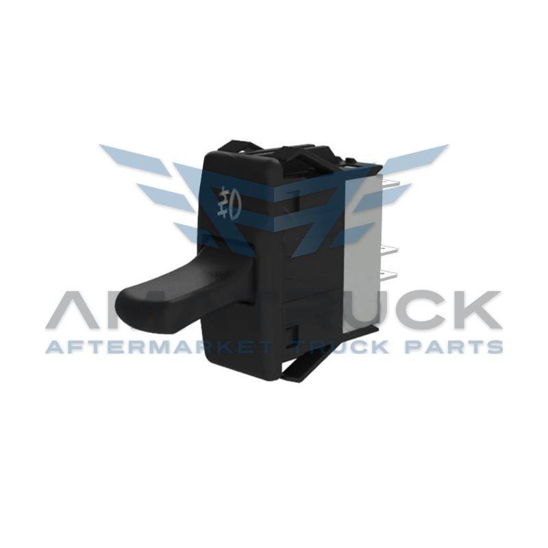 Switch Faros Nebl Kw P27-1040-08