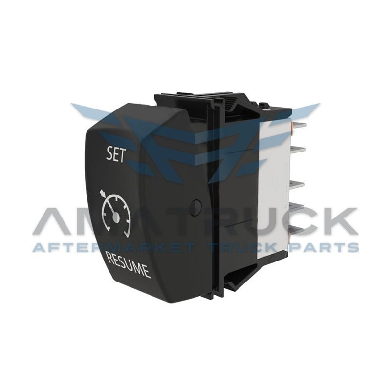 Switch Cruse Control P27104015