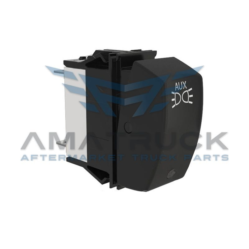 Switch Luces Kw P27104023