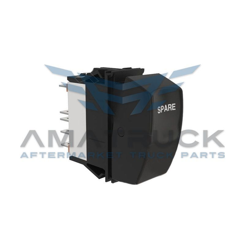 Switch Spare Kw P27104049