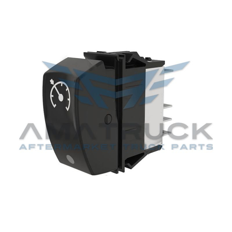 Switch Cruise Control Kw P27-1040-14