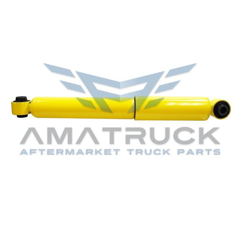 Amortiguador Meritor suspension Freightliner Delantero