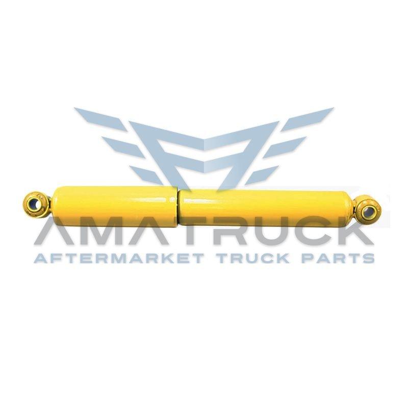 Amortiguador Monroe Freightliner Cas/Col Trasero