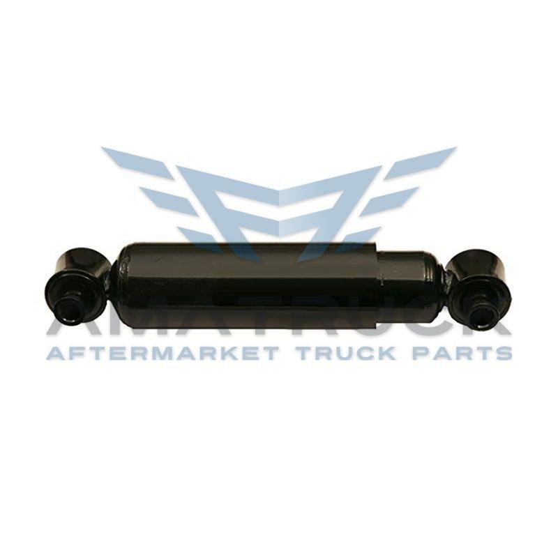 Amortiguador Grc suspension Freightliner Cas/Col