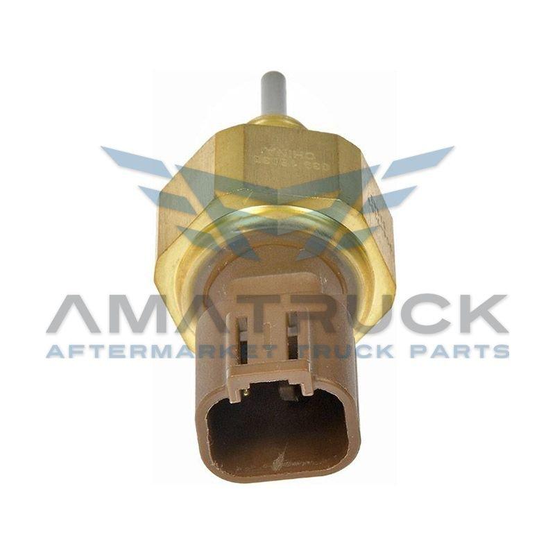 Sensor De Presion De Aceite Sx