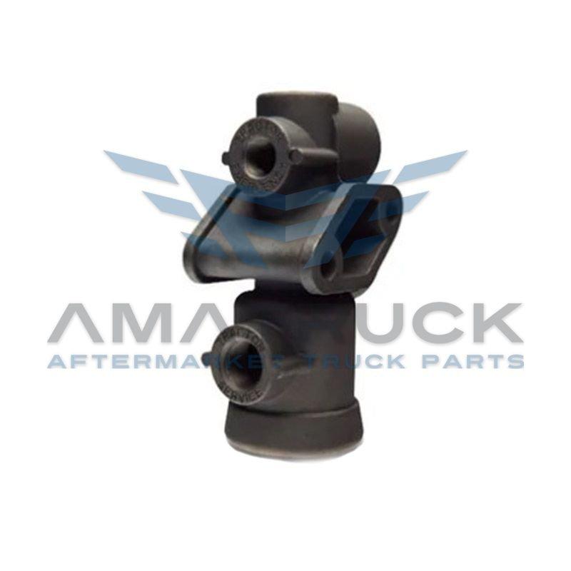 Valvula Acp Proteccion P/Tractor
