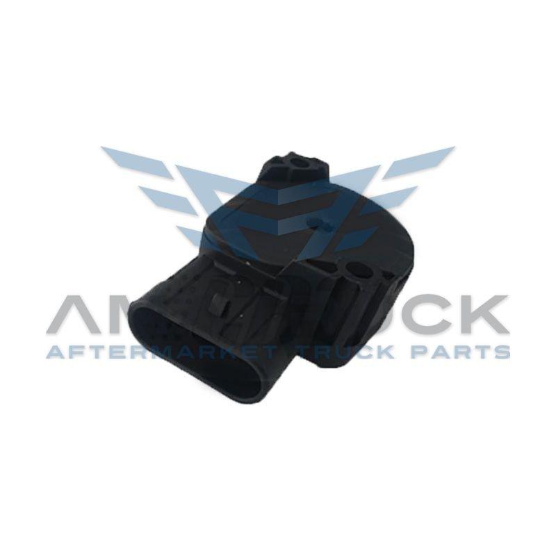 Kit de Control del acelerador 2.64