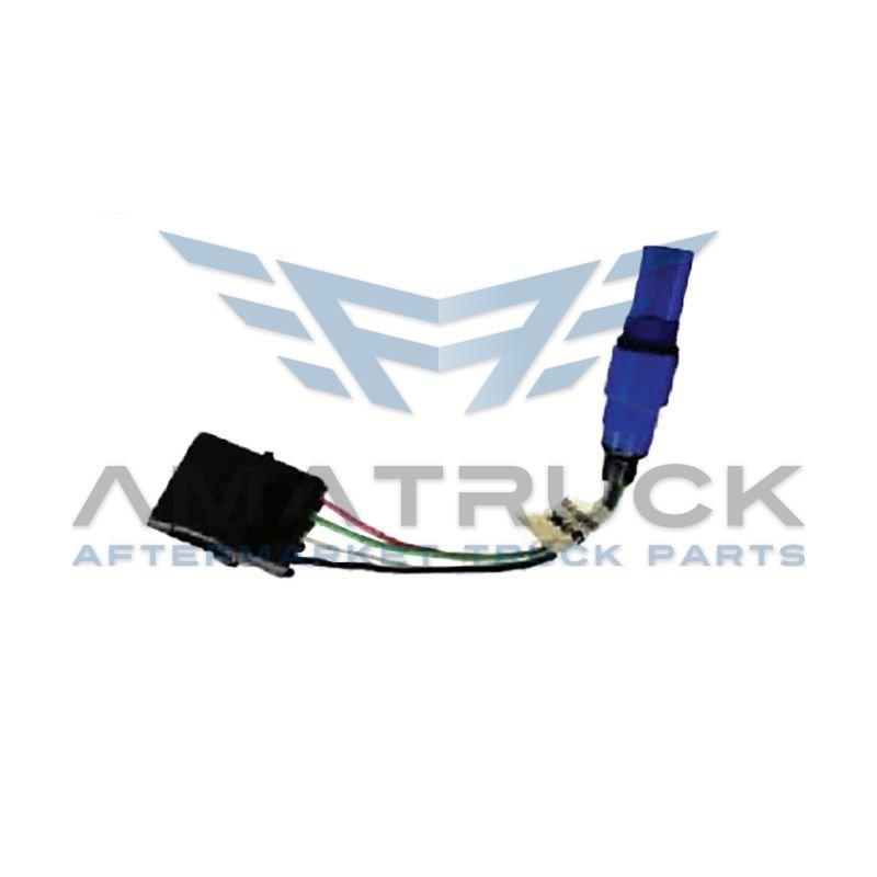 Sensores de Posicion del Arbol de Levas N14
