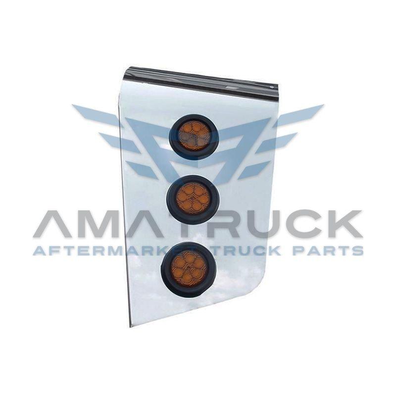 Tolva P/Purificador W900 M-2000 C/H 2 L