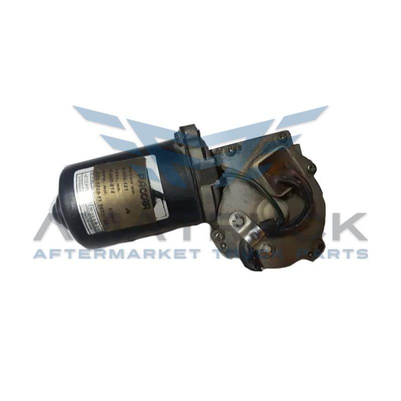 Motor De Limpiaparabrisas Tipo Nuevo