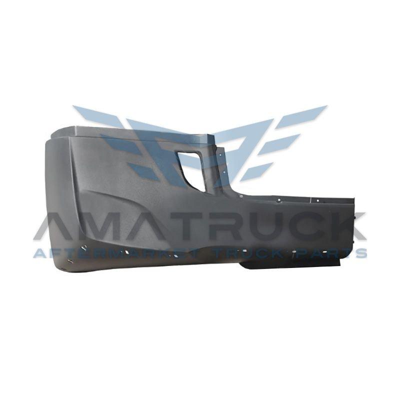 Defensa Lat Fln Cascadia Cubie S/F 18+ R