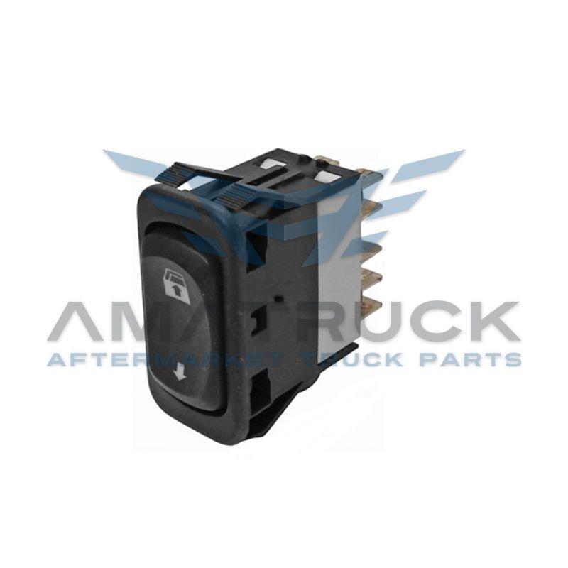 Switch De Espejos Fln 577.46503 R