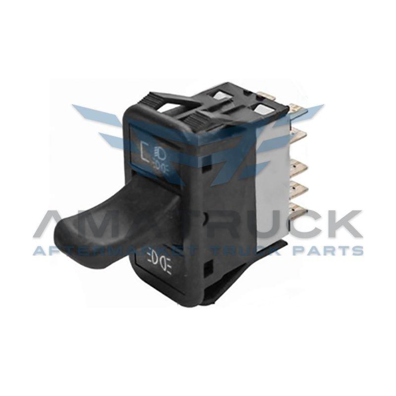 Switch De Luces Fln Columbia 577.46504