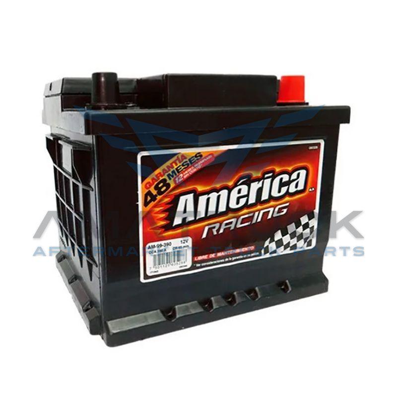 Acumulador America 99-390