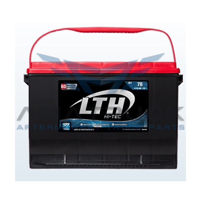 Acumulador Lth 94R-800