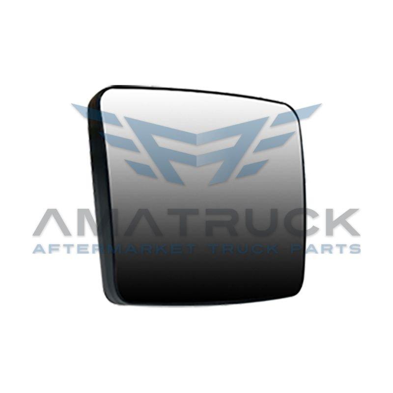 Espejo Convexo Inter Prostar L