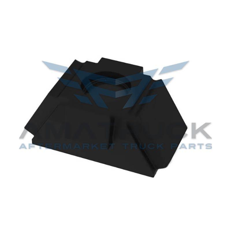 Soporte Para Cabina Kenworth Aerocab M596651
