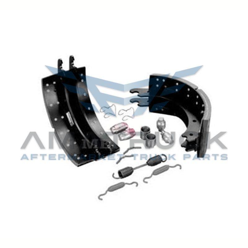 Kit Repuesto De Frenos 4719