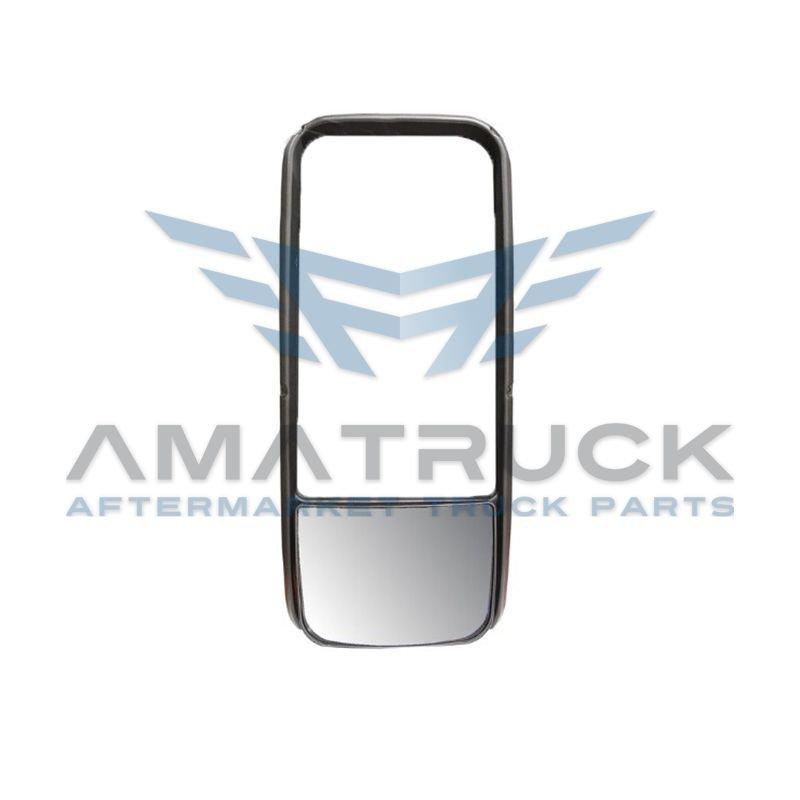 Bisel Con Espejo Convexo Kw T600