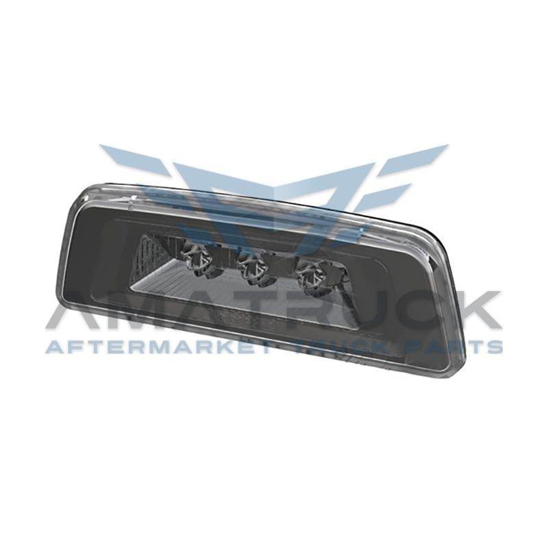 Plafon Lat Para Cofre Kw T680