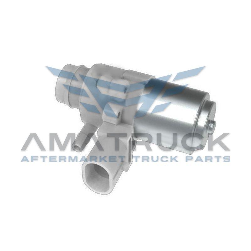 Motor Para Deposito De Agua Kw+ Hlk7046