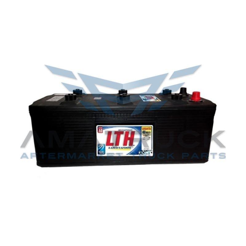 Acumulador Lth 21 Placas 860 Amp Poste