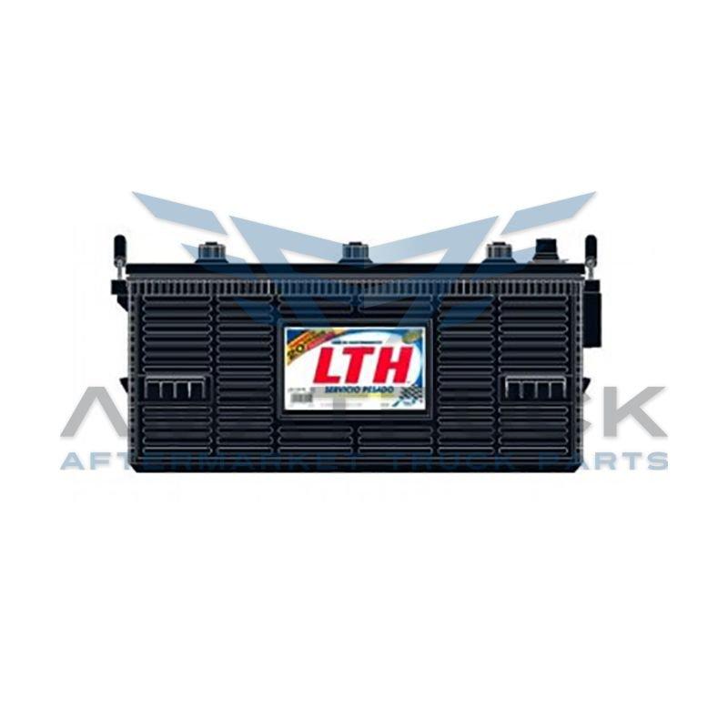 Acumulador Lth 24 Placas