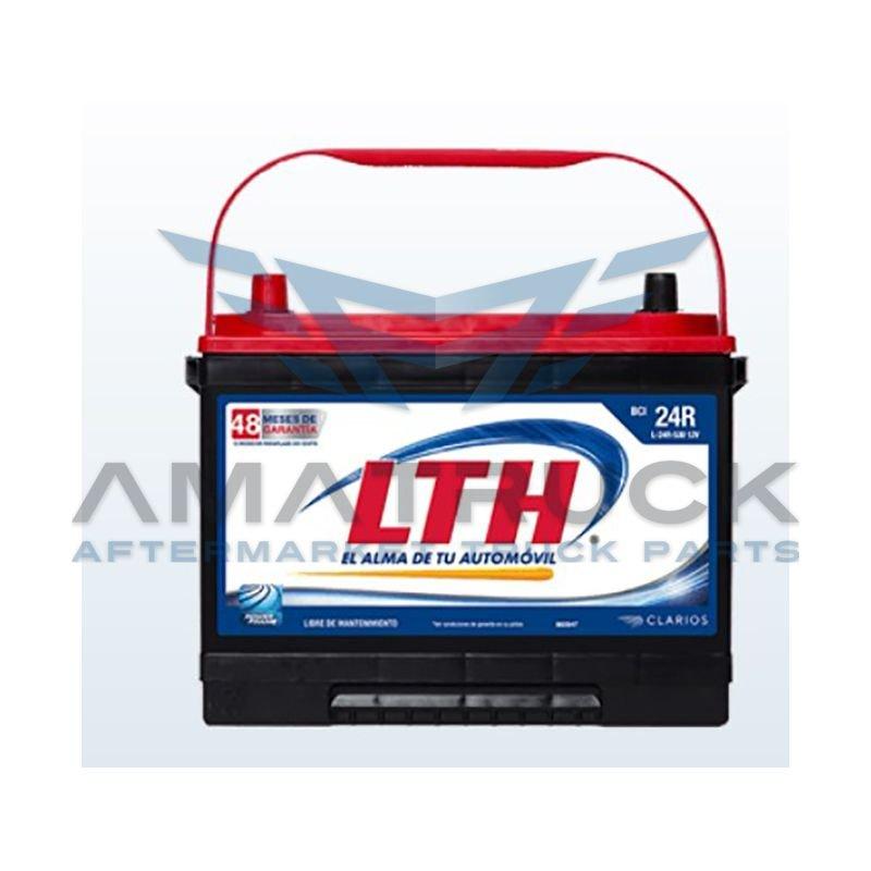 Acumulador Lth L24R-530