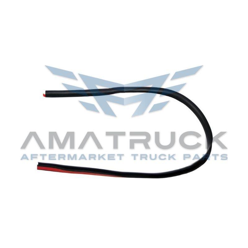 Empaque Puerta Freightliner