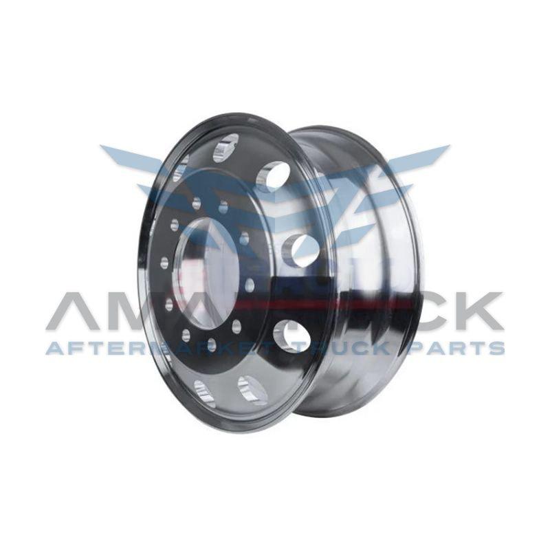 Rin Unimont 24.5 Aluminio