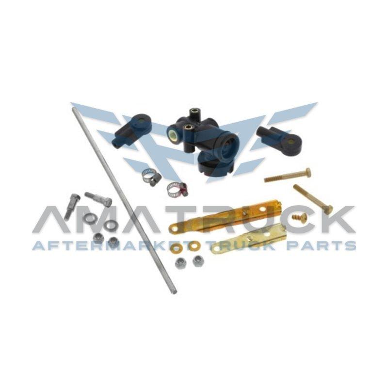 Valvula Niv P/Cabina Inter Prostar 17+