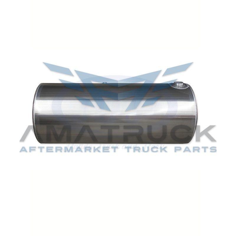 Tanque Combustible Kw 280L Alttec L