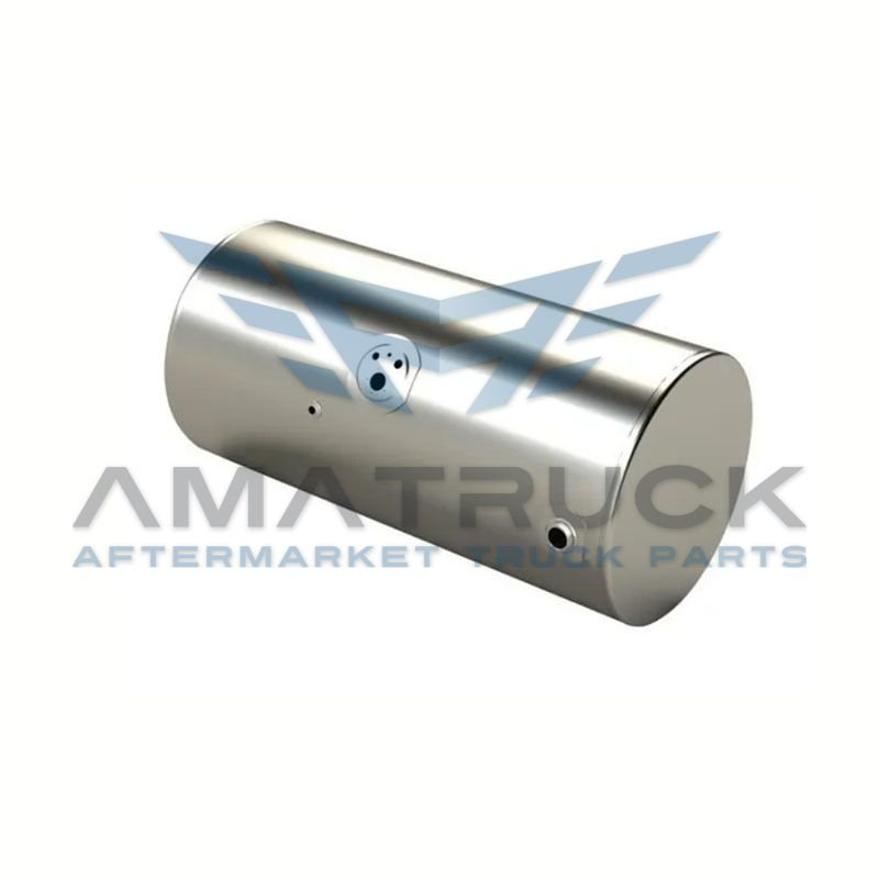 Tanque Combustible Kw T300 60 L