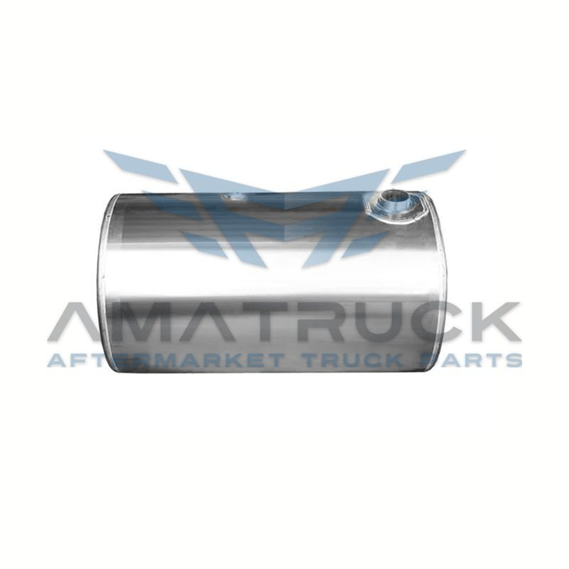 """Tanque Combustible Kw T300 48X22"""" L"""