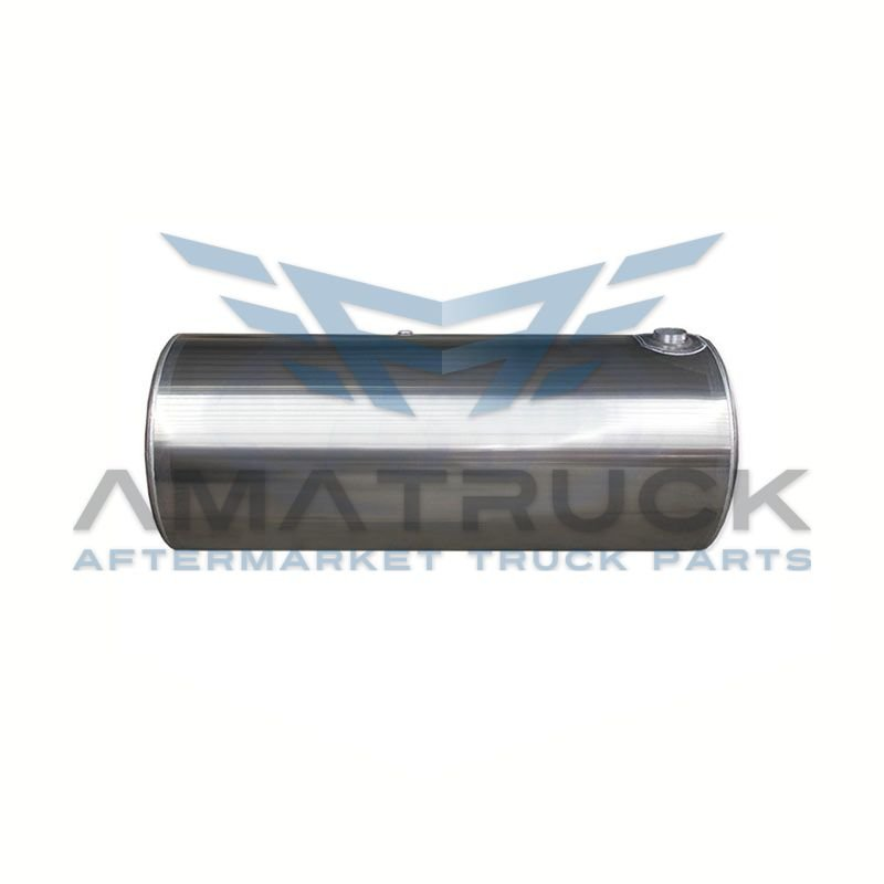 Tanque Combustible Kw 360 L