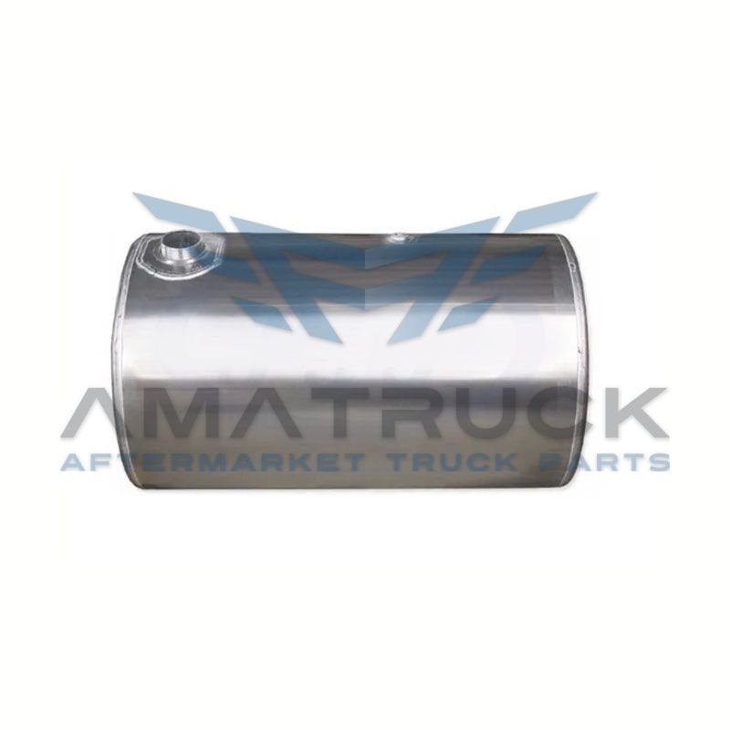 Tanque Combustible Kw 360 R