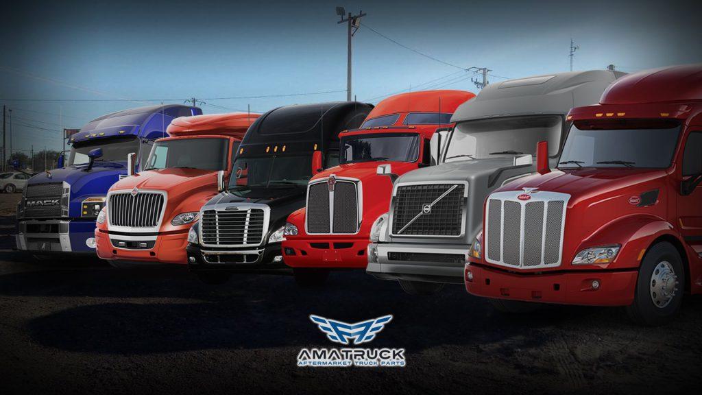 Tipos_de_Camiones