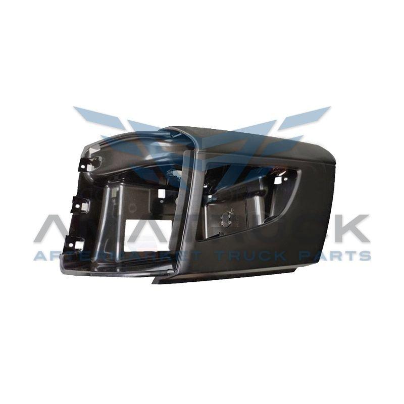 Defensa Lateral Volvo 3G 19+ R