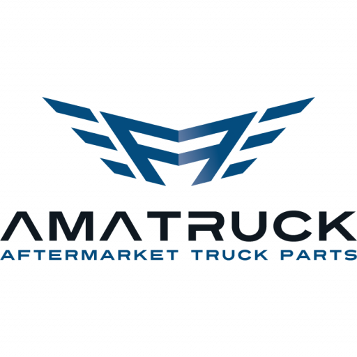 Logo Amatruck
