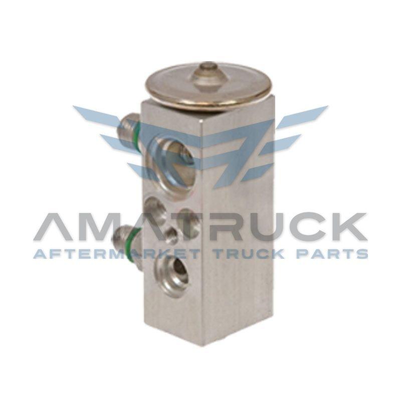 Válvula de Aire Acondicionado parfa International 9200