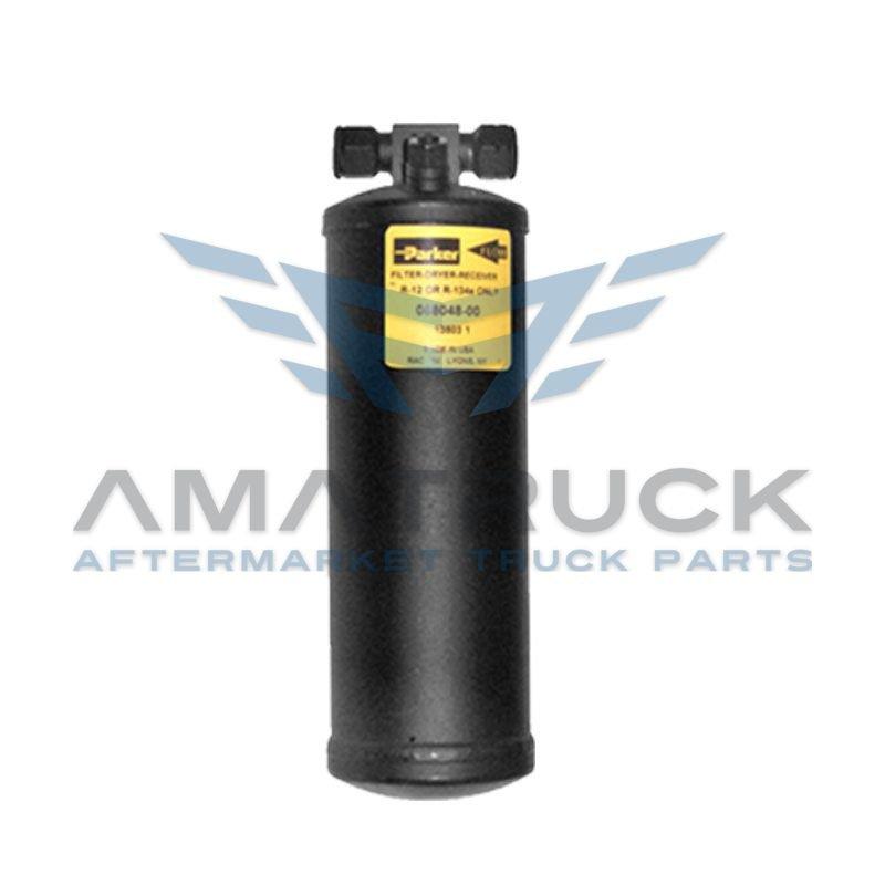 Filtro de Aire Acondicionado para International 9200